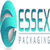 Essex Packaging