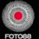 foto88 Holdings