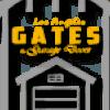 los gates