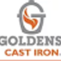 Goldens' Cast Iron