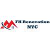 FH Renovation NYC