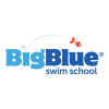 Big Blue Swim School Franchise