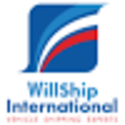Willship International