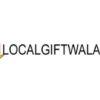 local Giftwala