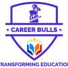 Career Bulls Institute