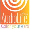 Audio Life