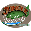 Jungle Valley