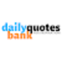 Daily Quotes Bank