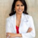 Dr. Claudine Roura