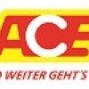 ACE_Auto_Club_Europa