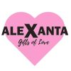 Alexanta Gifts for Moms