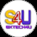 sktech4u