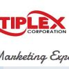 Certiplex Corporation