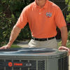 Local HVAC Repair & Service