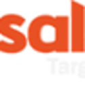 Sales Nexus