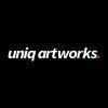 Uniq Artworks