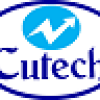 Cutech Group