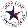 Iron Star Services